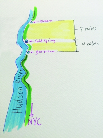 map-rivertowns