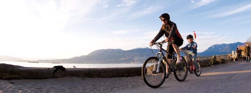 trail-a-bike_beautyshot