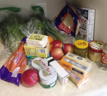 groceries_jan2017