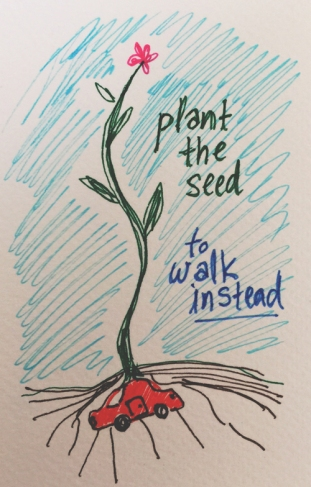 plant-the-seed